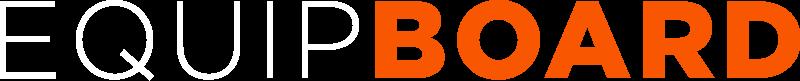 Home logo inverse